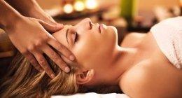 medicina estetica, salute della pelle, massaggi viso