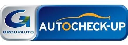 auto-check-up
