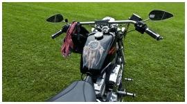 foto moto