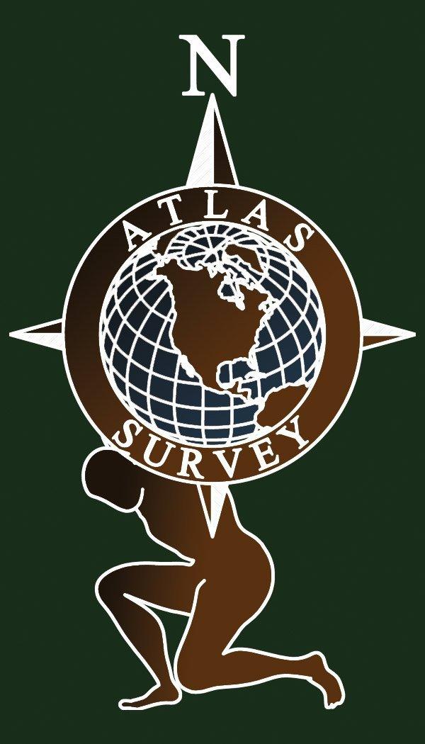 Atlas Survey Services Land Surveying Waukesha Milwaukee