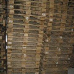 pallets misura 100 x 120, pallets di legno