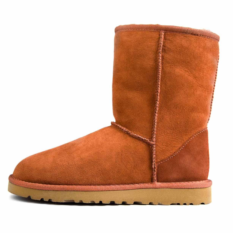 ugg boots adelaide