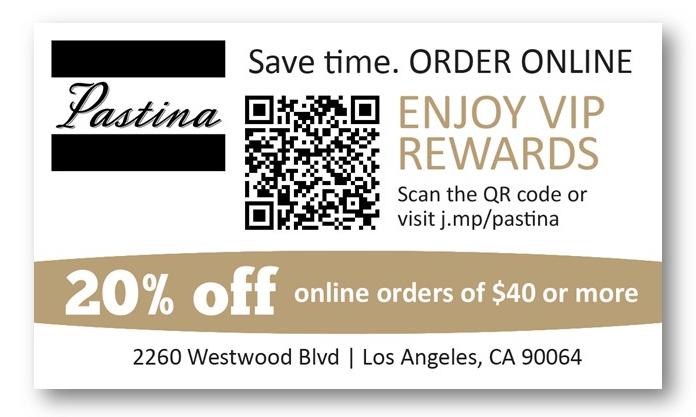 order online restaurant