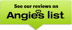 Angie's List Roofing Contractor Omaha NE - Emerald Roofing