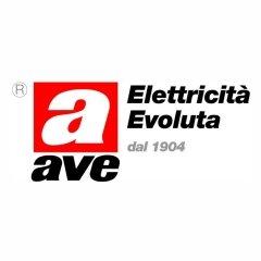 AVE Elettricità Evoluta