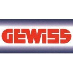 componenti elettrici gewiss