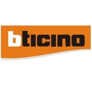componenti elettrici Biticino