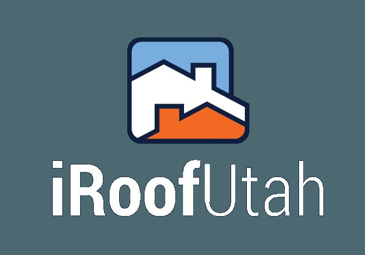 Utah Roofing Contractor Repair Service Salt Lake City Ogden