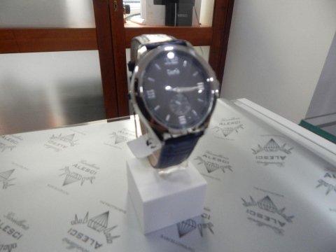 Offerte orologi D&G