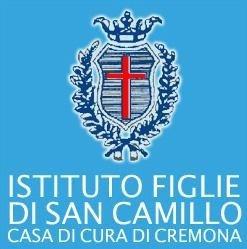 Figlie di San Camillo