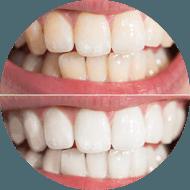 Odontoiatra