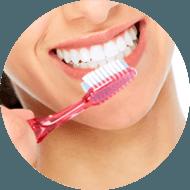 Dentista specializzato in pedodonzia