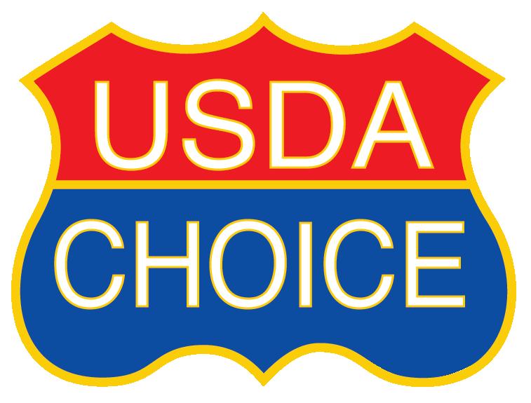 USDA Choice