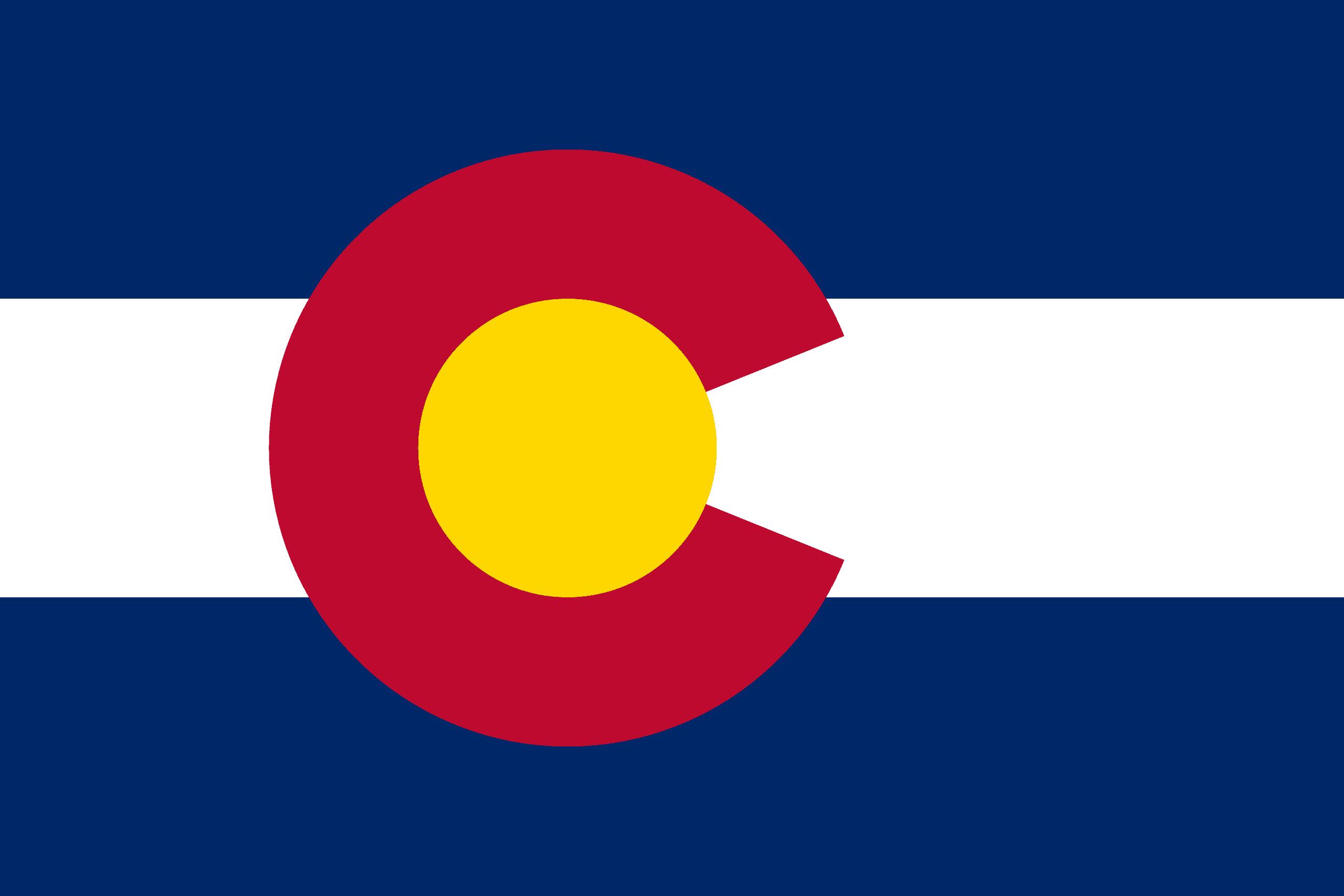 Domestic Colorado free-range lamb