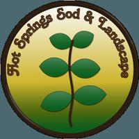 Home | Hod Springs Sod & Landscape | Hot Springs, Arkansas