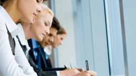 scuola docenti madrelingua, corsi madrelingua, insegnanti madrelingua