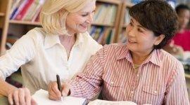 lezioni di inglese, scuola di inglese, corsi di lingua personalizzati