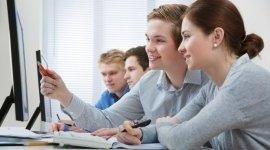 lezioni di lingue orientali, preparazione Toefl, preparazione Trinity