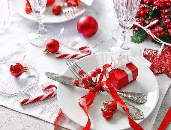 apertura ristorante festività pasquale