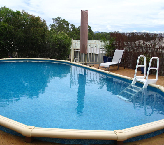Pool Zone Port Macquarie Nsw Pools And Spas