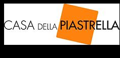 CASA DELLA PIASTRELLA