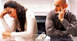 consulenza personalizzata, assistenza coppia, crisi matrimoniale