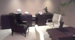sala consulenza, studio di consulenza, consulenza psicologica