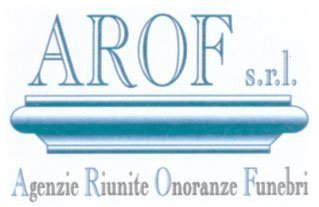 Arof Onoranze Funebri a Perugia