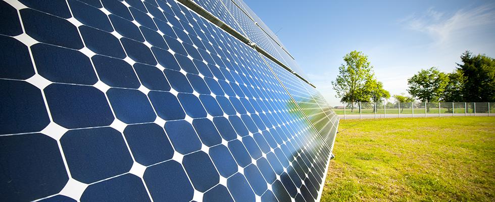 BONETTI snc - Realizzazione impianti fotovoltaici