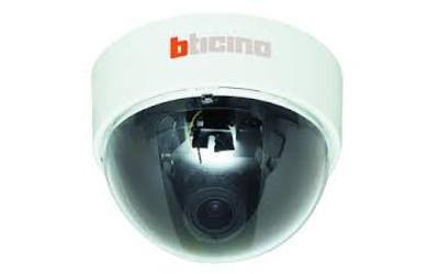 Telecamera Bticino
