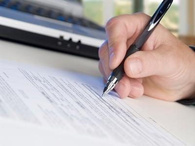 Detrazioni fiscali per installazione impianti e manutenzioni straordinarie