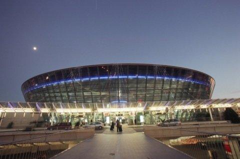 taxi, servizi aeroportuali, servizio per aereoporti