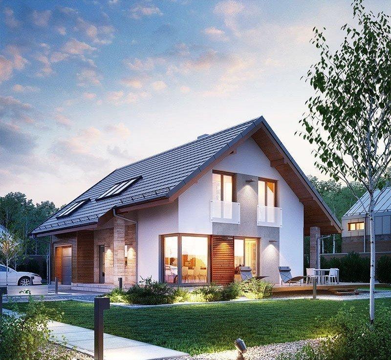 case precostruite in legno sedico bl belwood