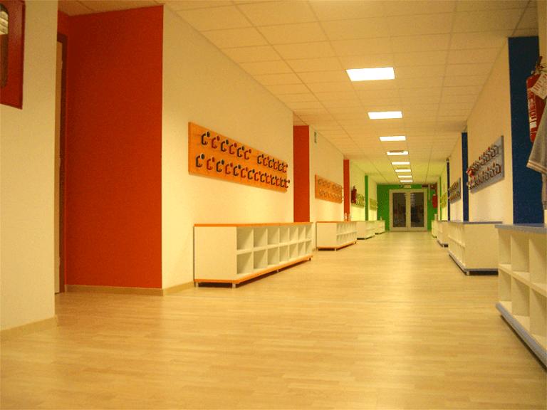 Scuola gabelli Belluno