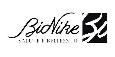 Bionike cosmesi farmacia La Spezia