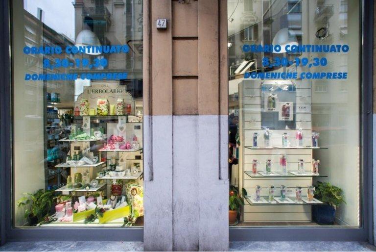 consulenze psicologa farmacia, consulenza pelle farmacia La Spezia