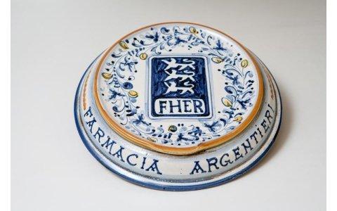 Farmacia Argentieri