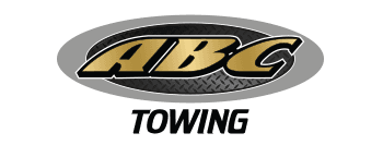 ABC Towing & Heavy Transport
