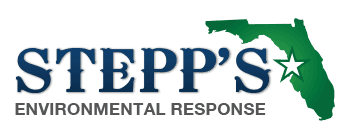 Stepp's Environmental Services