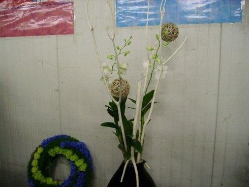 fiori freschi 5