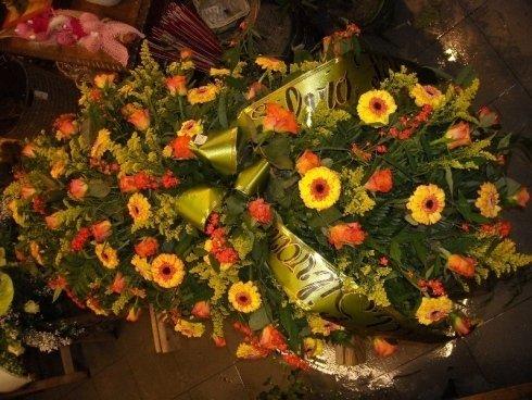 fiori freschi 4
