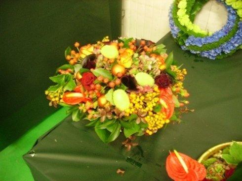 fiori freschi 2