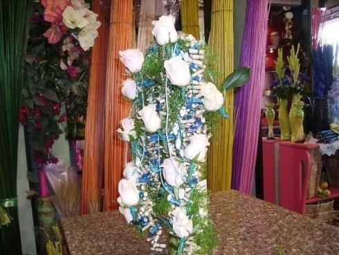 fiori freschi 1