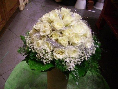 fiori freschi 7