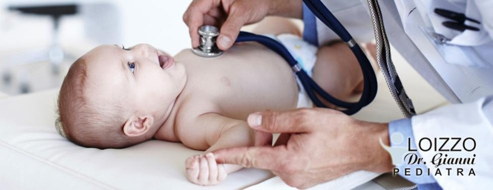 Pediatra Loizzo