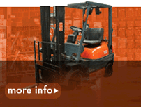 forklift graphic