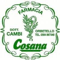 farmacia Cosana