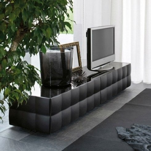 mobile porta tv tonin
