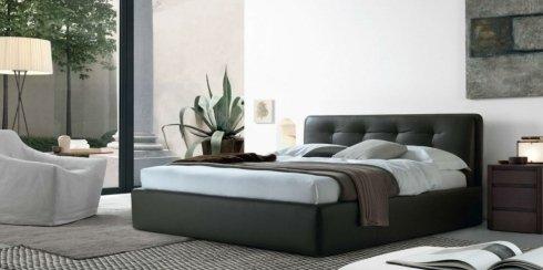 camera da letto jesse maxim