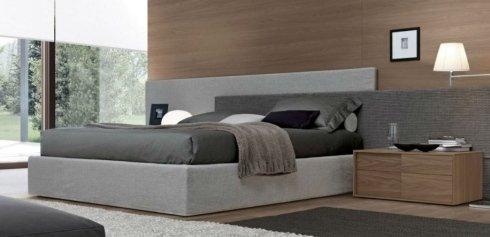 modello camera da letto